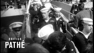 War And Society -  Part 4 - Vietnam  - War (1960-1969)