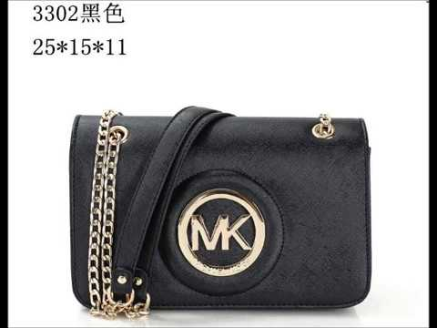 c61c2bf0f92d Michael Kors Handbag on Aliexpress - YouTube