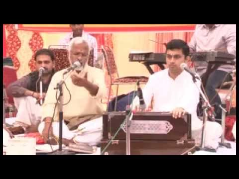 Enthamalai Sevithalum....Swamy Ayyappan Tamil Devotional T.Srishnaji LIVE