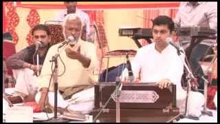 Repeat youtube video Enthamalai Sevithalum....Swamy Ayyappan Tamil Devotional T.S.Radhakrishnaji LIVE