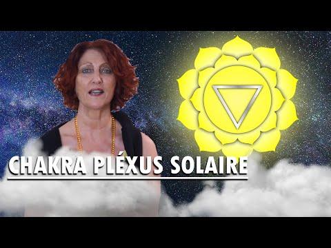 Plexus Bloqué Que Faire