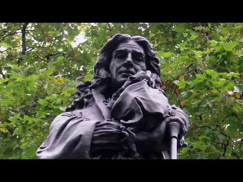 Bristol-born Edward Colston (1636 - 1721) - Slaving Ventures to West Africa