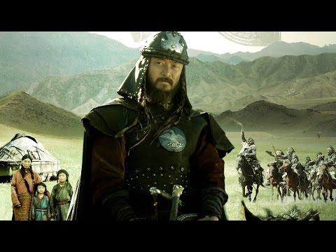 Cengiz Han Hakkında Şaşıracağınız 10 İlginç Gerçek