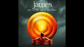 James - Feet of Clay