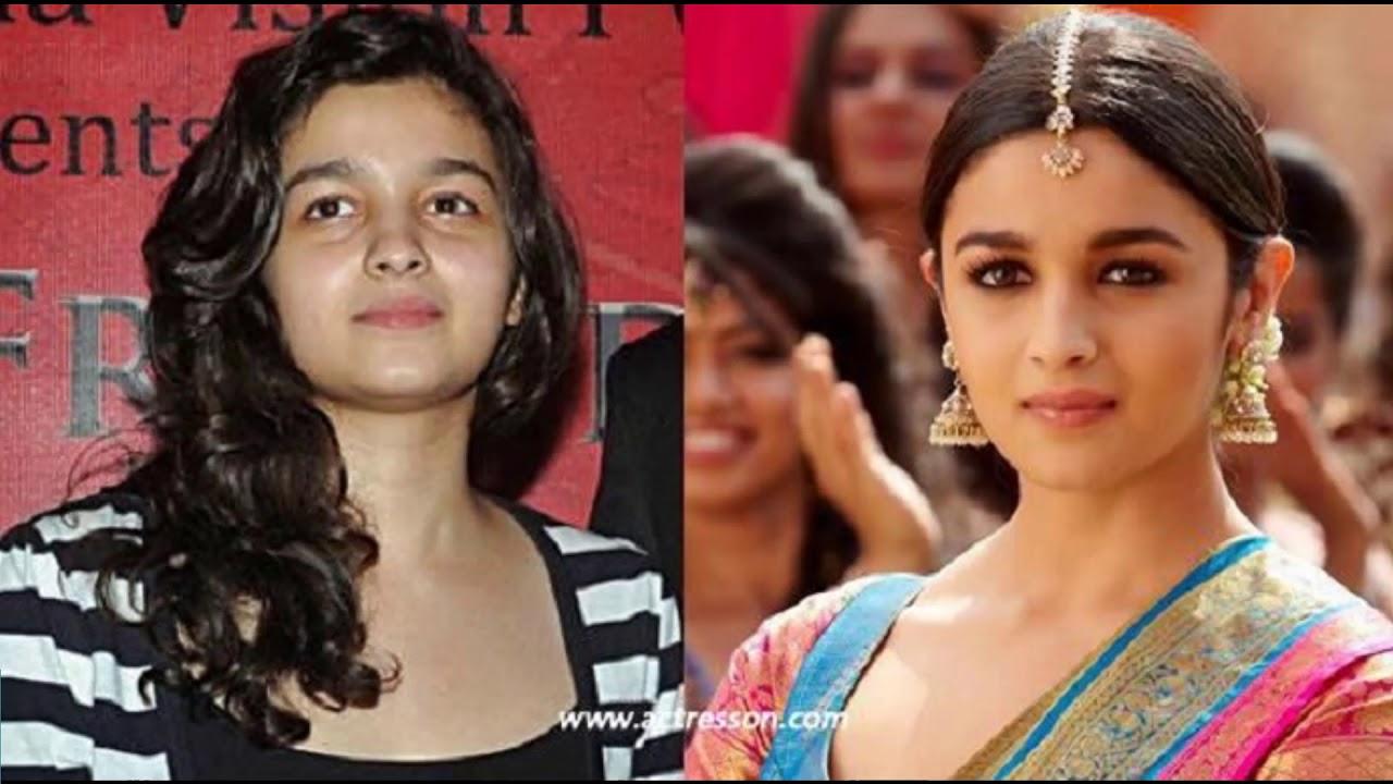 Priyanka Chopra Without Makeup Saubhaya Makeup