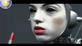 Doll face-Maverik-Gion Dabak r.m.x