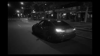 Clip Noche - Aladin 135