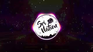Sitha Dawuna Yohani ft Hiyum Xyro Remix