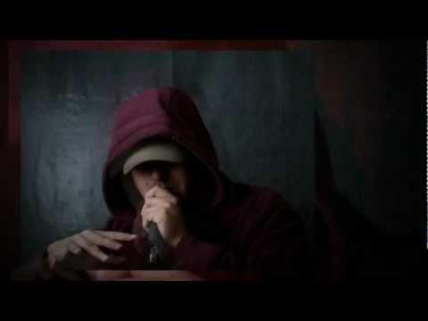 Listen Free to Hip Hop Music on Live365 Internet Radio