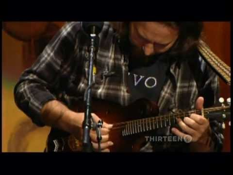Eddie Vedder - Rise & Under Pressure with Ben Harper and the Relentless7