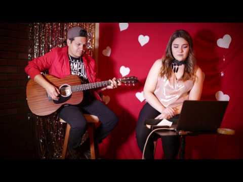 Y Cambió Mi Suerte / Virlán García / Marián Oviedo (cover)