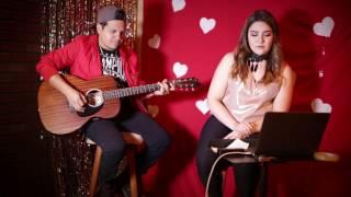 2. Especial San Valentín: Y cambió mi suerte (Virlán García) - Marián