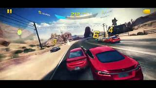 Fast and furious | Fast car racing game | Game for kids | Car gameplay