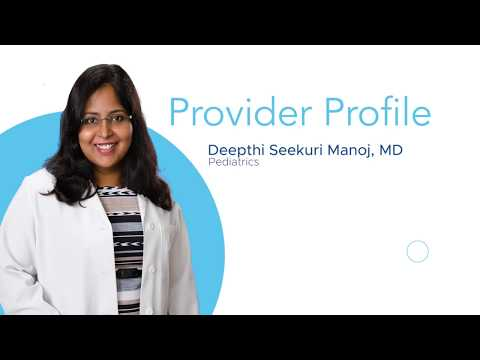 HSHS Medical Group | Provider