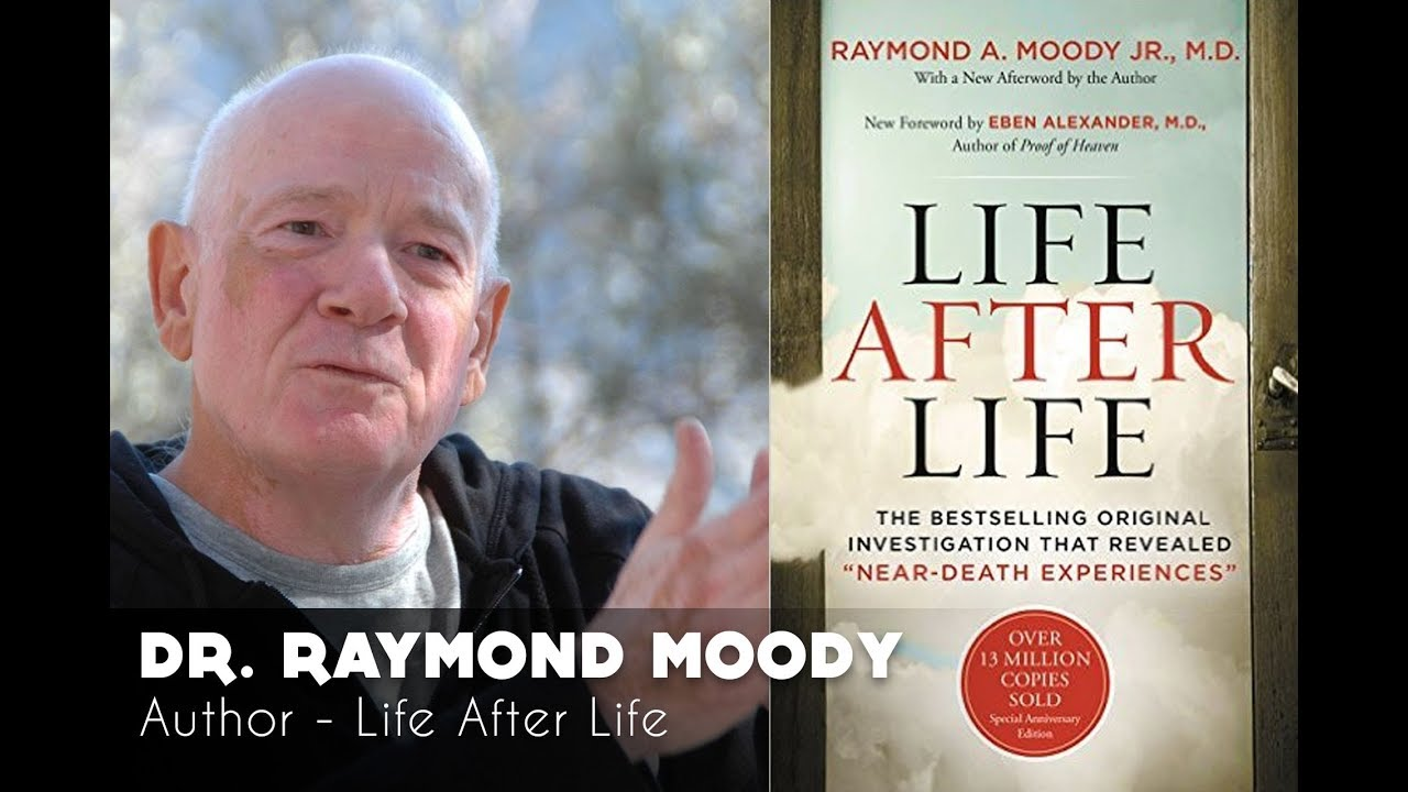 life after life moody raymond