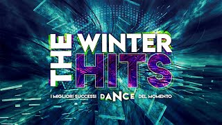 Various Artists - The Winter Hits