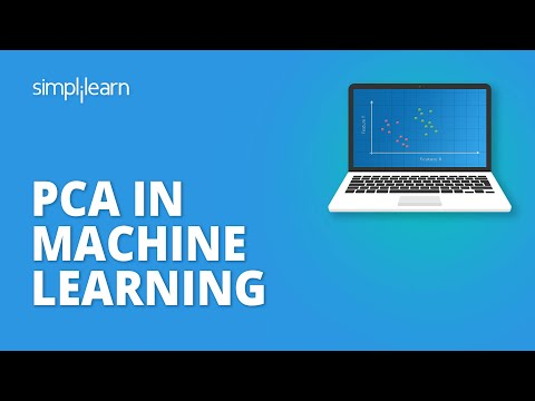 PCA in Machine Learning - Your Complete Guide to Principal Component Analysis