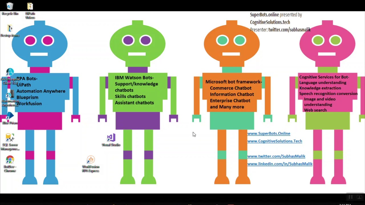 UiPath Robot is not working/Connecting resolve| UiPath Robot is service  start| UiPath Robot Path