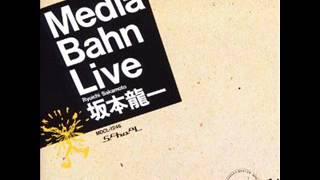 説明 ライヴ・アルバム「Media Bahn Live 」のテイクです。 在りそうで...