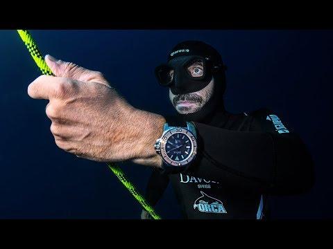 Bronze Argonautic by DAVOSA