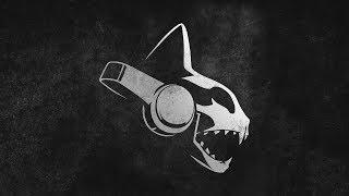 Ranking Monstercat Uncaged Vol. 5