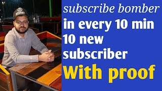Monitization on 100% | How increase subscriber in youtube | monetize on youtube