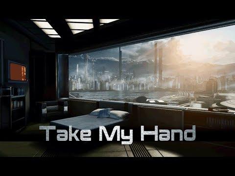 Mass Effect 3 - Take My Hand (1 Hour of Music)