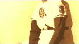 American baseball player Lois Barker Died at 94