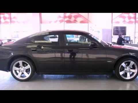 Pre-Owned 2009 Dodge Charger Milwaukee WI