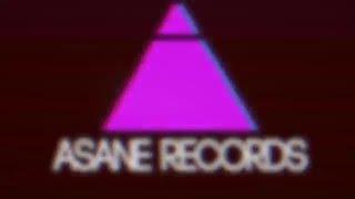 Lunatike Circle Bassoa Remix Asane Records