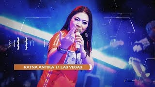 Download Mp3 Full Album Ratna Antika Artisnya Monata Terbaru 2018/2019 - Full Album Dangdut K