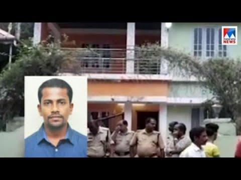 ശാസ്താംകോട്ടയിൽ അധ്യാപിക തലയ്ക്കടിയേറ്റ് മരിച്ച നിലയിൽ | Teacher-Murder-Kollam