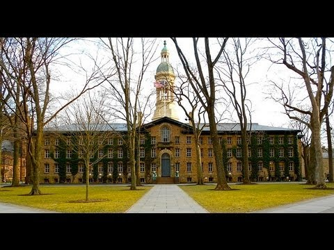 How Colleges Are Wasting Our Money and Failing Our Kids---an