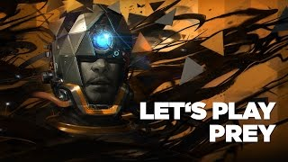 hrajte-s-nami-prey