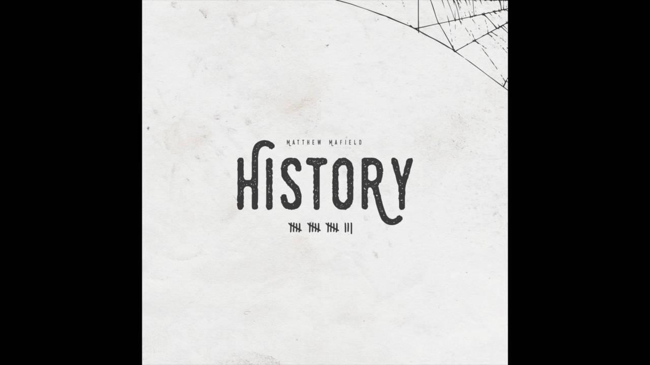 matthew-mayfield-history-official-audio-matthew-mayfield