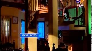 Charanadasi - ಚರಣದಾಸಿ - 3rd June 2014 - Full Episode