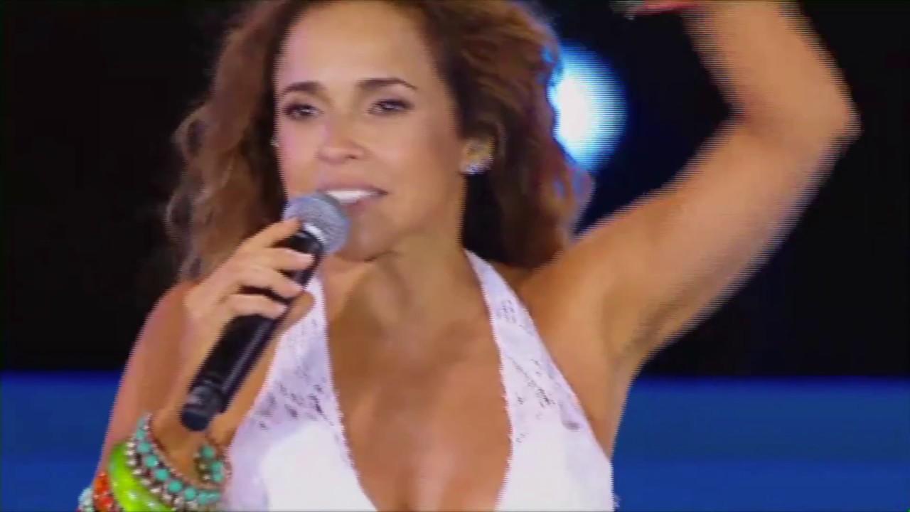 DANIELA RITMOS BRASIL DO BAIXAR MERCURY CD CANIBALIA