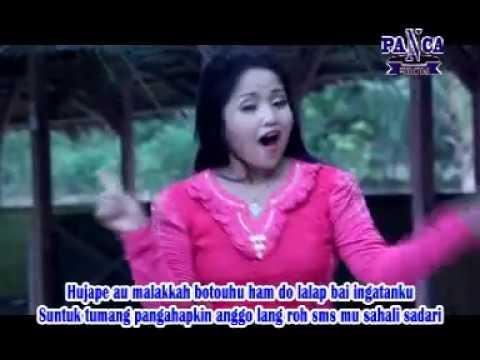 Lagu Simalungun Bergoyang bersama icha br girsang ABANG AGIH..Cipt Panca Saragih...By panca saragih
