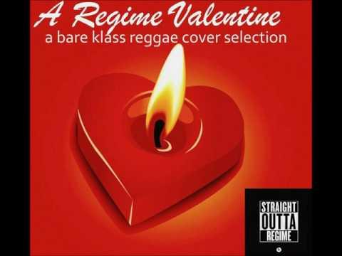 ROMAIN VIRGO -  DONT YOU REMEMBER -  BARE KLASS LOVE SELECTION