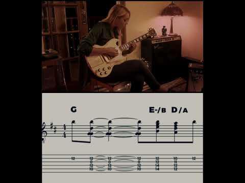 Virginia is for Lovers (Shenandoah) - Arianna Powell (transcription) #shorts