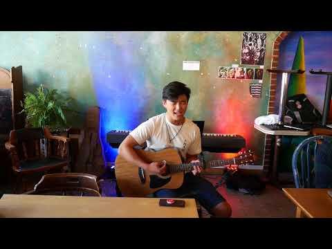 Brian Kim - ISM Talent Showcase