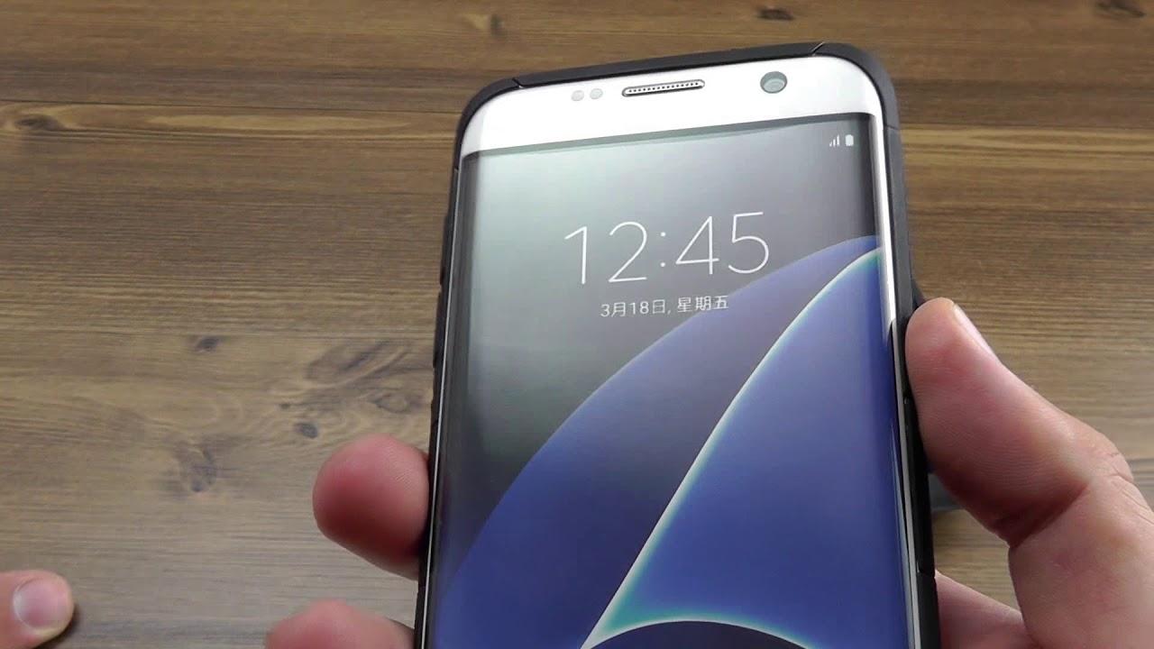 Смартфон samsung galaxy s7 edge 32gb — купить сегодня c доставкой и гарантией по выгодной цене. 10 предложений в проверенных магазинах.