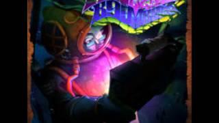 Emotionz - Astro Pimpin (Prod. RLGN!)