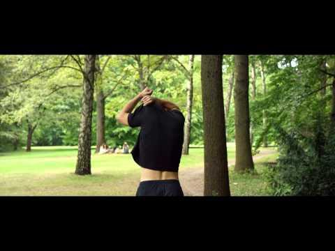 Trailer do filme Habibi