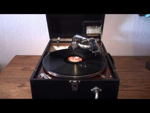 dating hmv 78 records