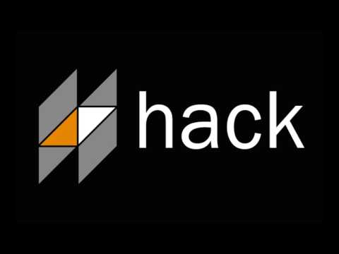 HACK The Future Programming Language By Facebook || TRICKS AND TIPS