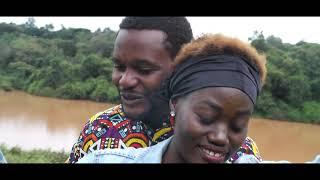 Demkeys - Where is Love (Official Music Video)