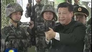 t91步槍
