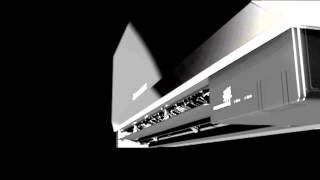 видео Энергоэффективность оборудования mitsubishi electric