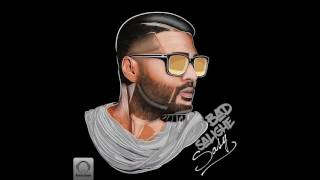 sasy divoonast dokhtare official audio